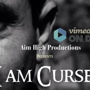 I am Cursed -Now on Vimeo