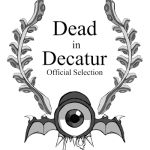 Official Selection Dead in Decatur - 2017