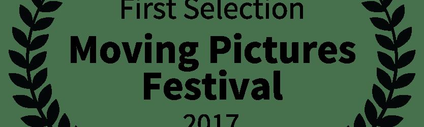 Ménage du Trois at Moving Pictures Festival