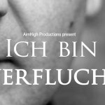 Verflucht LS - Post-Production at From the 3rd Story Productions ltd.