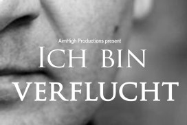 Verflucht LS - I am Cursed - a horror film <br>from director Shiraz Khan
