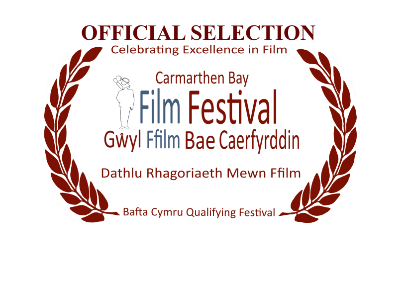 official selection - Collaboration