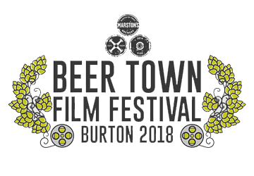 Official selection, Beer Town,Marston