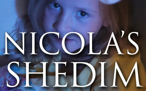 Nicolea's Shedim