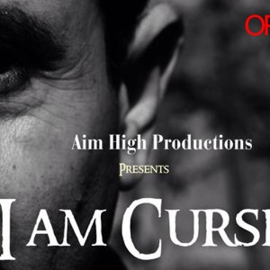 I am Cursed,Shiraz Khan,OPPrime