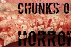 Landscape166 - Chunks of Horror
