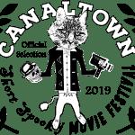CanalTown 2019 - Ménage du Trois selected for Tenebra Film Fest
