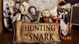 Snark Tubi - Film Distribution