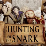 Snark Tubi - The Hunting of the Snark