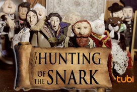 Snark Tubi - Watch the Hunting of the Snark