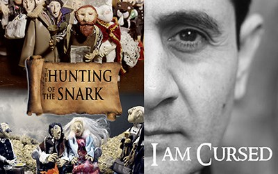 The Hunting of the Snark, I am Cursed