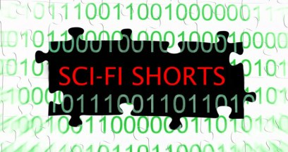 sci fi small 300x159 - Dig out your Sci-Fi shorts and get them earning