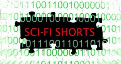 sci fi small - Film Distribution