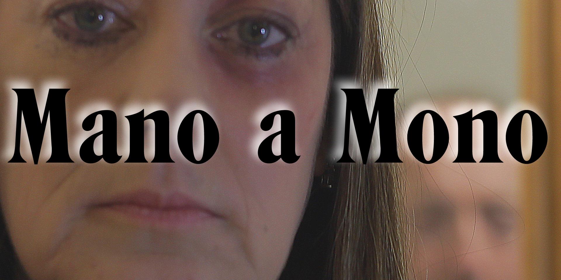 Mano 2x1 - Chunks of Horror Season 2