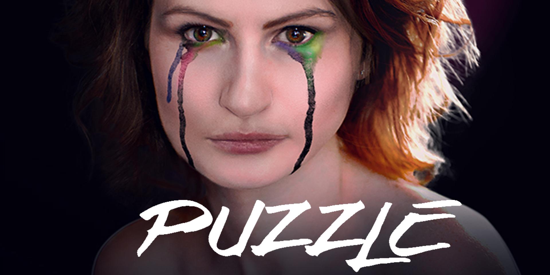 Puzzle 2x1 - Chunks of Horror Season 2