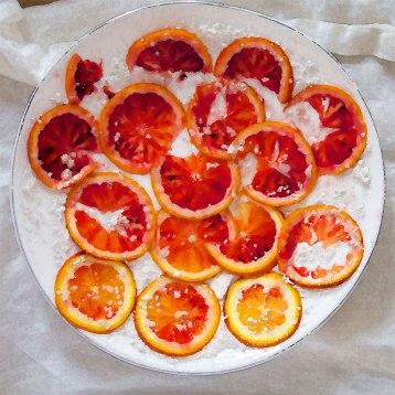 Blood-Orange-Slices