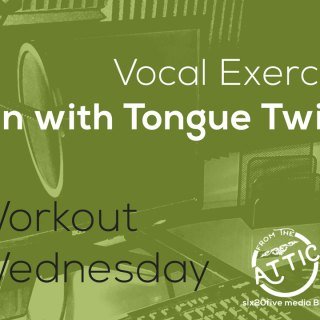 Fun with Tongue Twisters