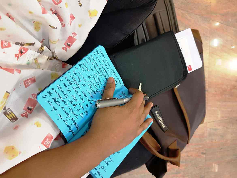fromthecornertable, from the corner table, travel, tuck-in, talk, traveltuckintalk, travel blog, travelblog, incredibleindia, wishlist