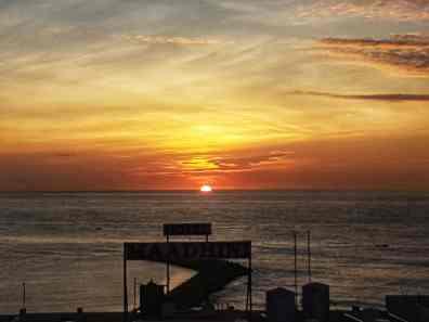 Sunrise from hotel (18)-01