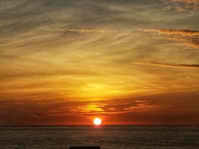 Sunrise from hotel (22)-01