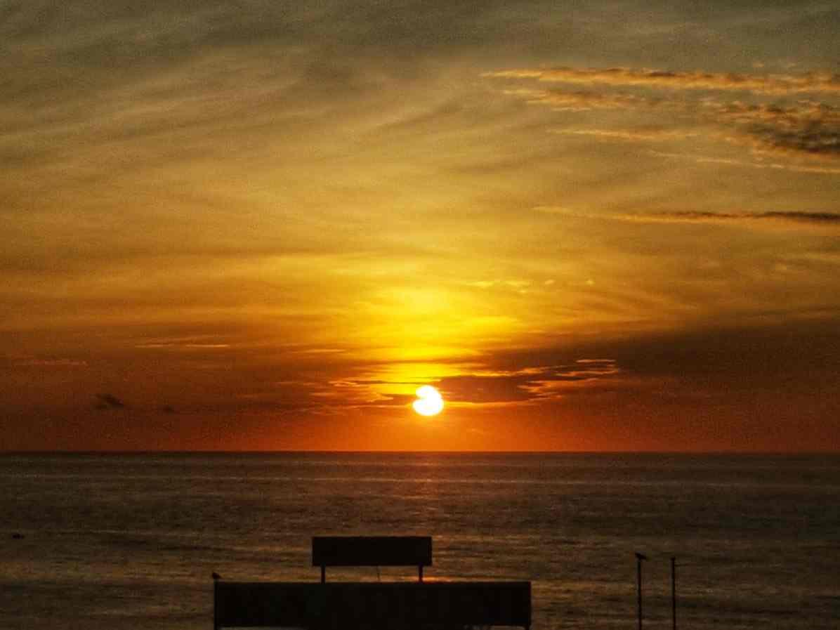 Sunrise from hotel (26)-01