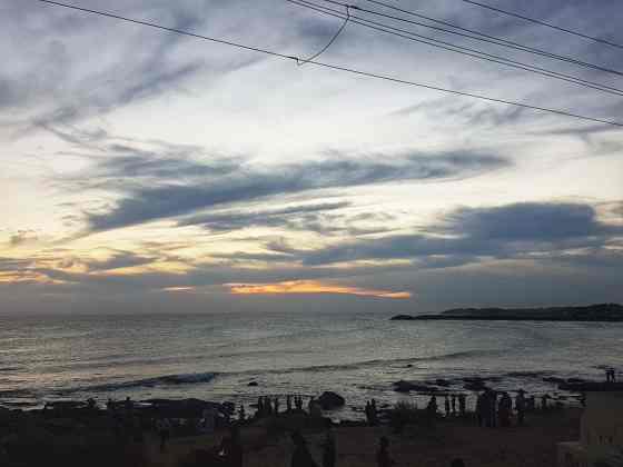 Sunset @ Sunset Point (11)-01