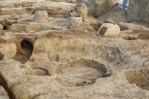 Old Gabala site (11)-01