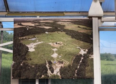 Old Gabala site (3)-01