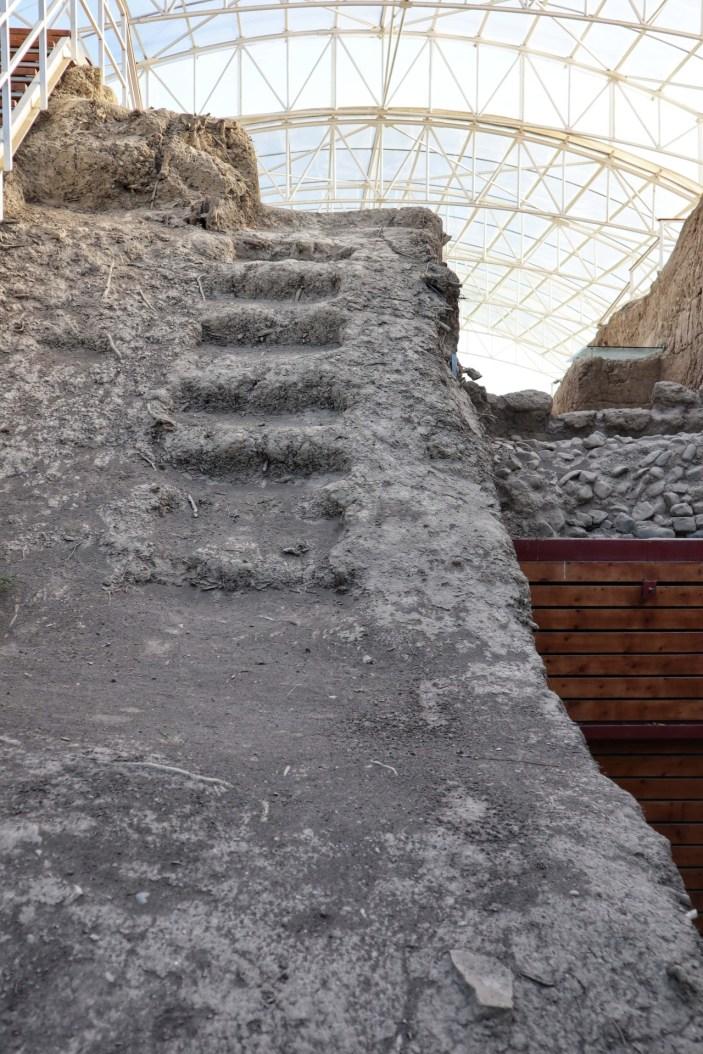 Old Gabala site (5)-01
