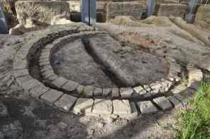 Old Gabala site (8)-01