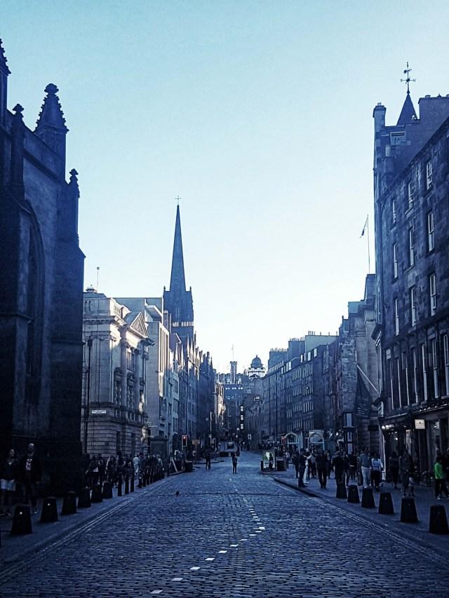 Edinburgh_Royal Mile-01.jpeg