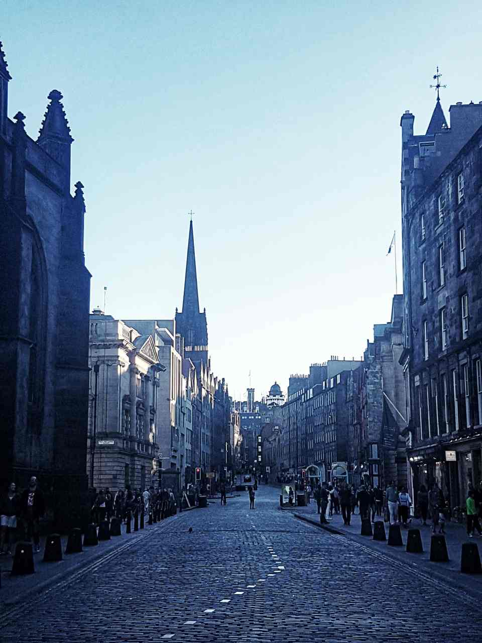 Edinburgh_Royal Mile-01.jpeg