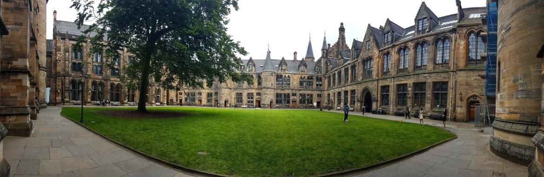Glasgow_Glasgow University (1)-01