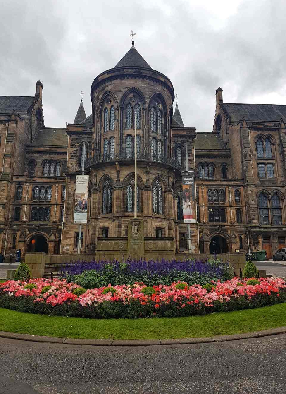 Glasgow_Glasgow University (2)-01
