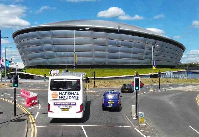 Glasgow_The Hydro-01