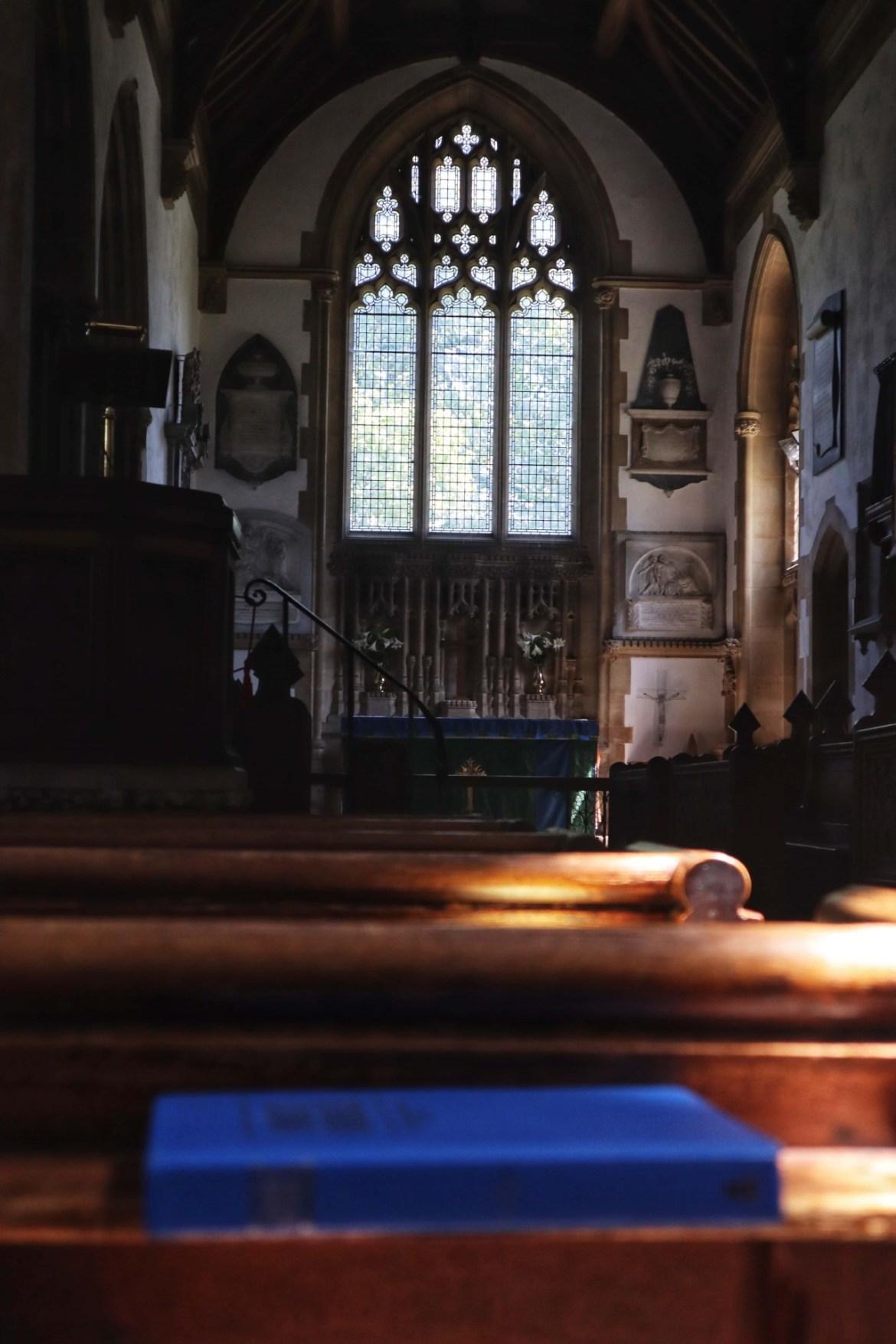Lacock St Cyriacs (10)-01