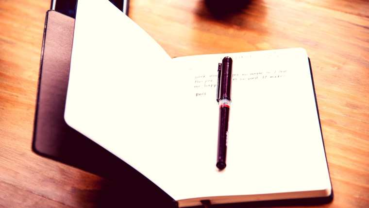 fromthecornertable, from the corner table, travel, travel journal, travel diary