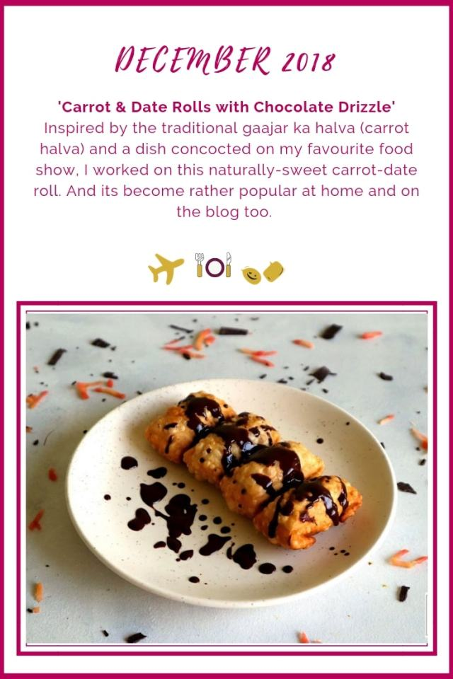 fromthecornertable, from the corner table, best of 2018