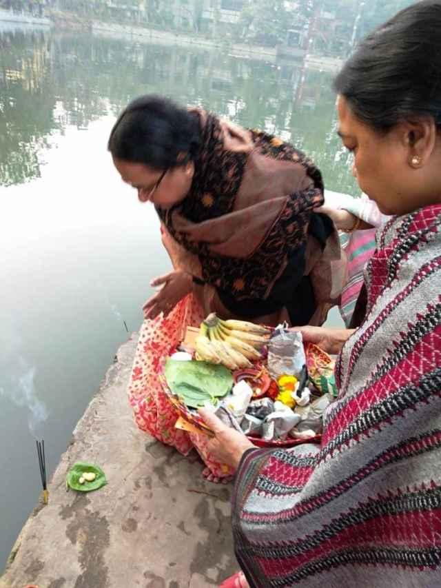 fromthecornertable, from the corner table, bengali wedding, indian wedding Copyright: Abhishek Biswas-Reshmi Karar