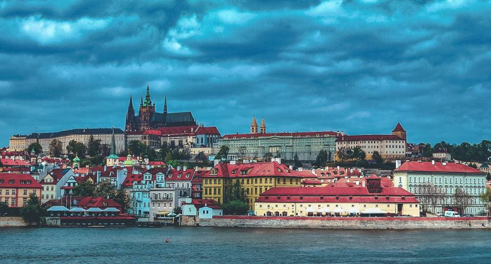 prague, joydeep-ghosh, from-the-corner-table, travel-blog, personal-photographs, copyright-images, first-foreign-trip, first-overseas-trip, travel-memories