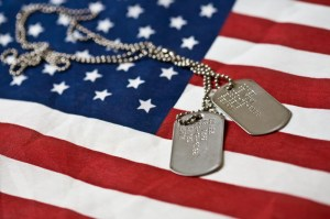 dog%20tags%20on%20flag