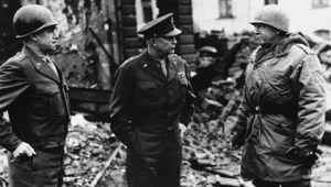 420-generals_bradley_patton_eisenhower_ww2_imgcache_rev1309371574493
