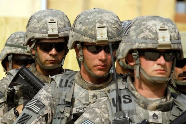 us-military-spending-cuts-enacted