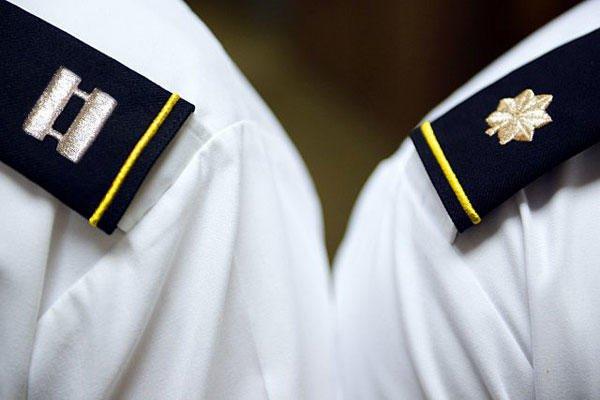 army-captain-major-600