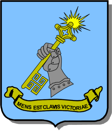 School_of_Advanced_Military_Studies_(crest)