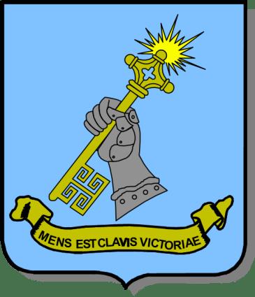 School_of_Advanced_Military_Studies_(crest)