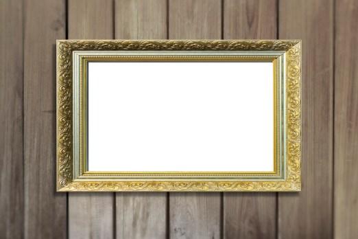 Wall-Mirror.jpg