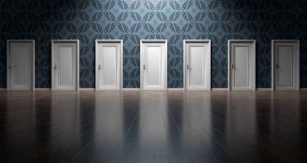 a-lot-of-doors.jpg