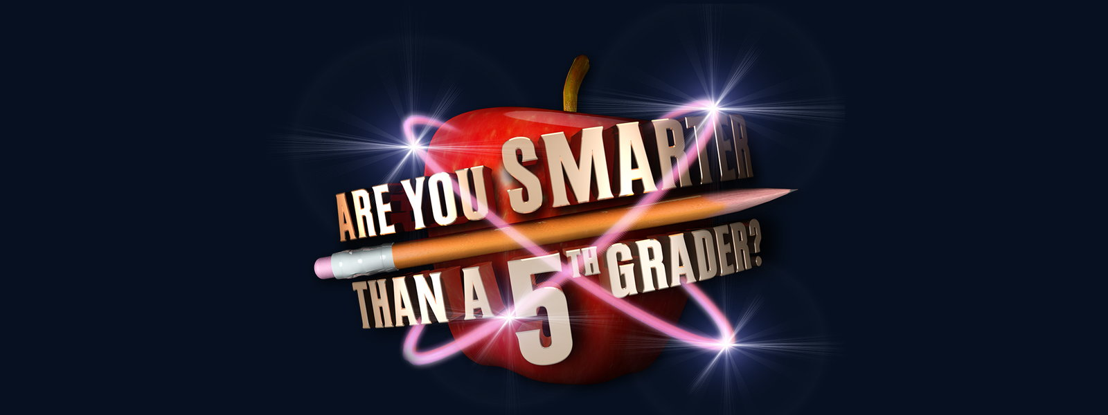 are you smarter than a 5th grader application
