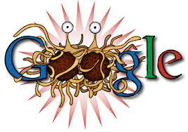Google Squic